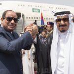 تعاون مصرى سعودي إماراتي لوقف احتكار بي إن سبورت وPBS SPORT المفاجأة الجديدة