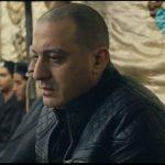 شاهد مسلسل كلبش الحلقة 19.. الطوخي يبحث عن براءة أمير كرارة