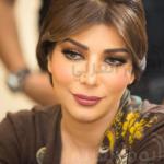 كواليس ضبط أصالة بمخدر الكوكايين في بيروت.. وأنغام ولطيفة يدعمونها