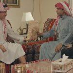 """شاهد مسلسل سيلفي 3 بعنوان """"المؤذي"""".. أسعد الزهراني يفتح ملف خيانة قطر"""