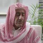 شاهد مسلسل سيلفي 3 الحلقة 20.. ناصر القصبي يدخل غيبوبة 15 عامًا