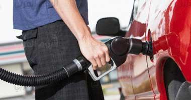 بسبب إرتفاع أسعار البنزين .. تعرف على 5 أنواع سيارات موفرة للوقود