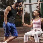 وداعًا للفياجرا.. هذا مفعول التمارين الرياضية على حياتك الجنسية