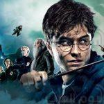 شاهد كيف احتفل فيسبوك بمرور 20 عامًا على Harry Potter