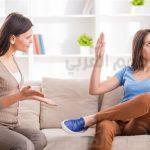 أسرار تربوية للتعامل مع المراهق