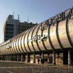 انقطاع التيار الكهربائي عن مطار القاهرة وحبس 11 متهما على ذمة التحقيقات