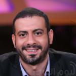 """أبرز 10 تصريحات لمحمد فراج فى """"آخر النهار"""": والدى كان يعمل سمكرى سيارات"""