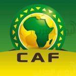 كاف يجري 5 تغييرات جذرية فى البطولات الأفريقية سيتضرر منها فريق مصري