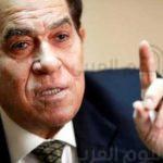 كمال الجنزوري.. الحقيقة الكاملة وراء وفاة رئيس وزراء مصر الأسبق