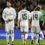قناة مصرية مفتوحة تنقل مباراتى السوبر الأسبانى بين برشلونة وريال مدريد