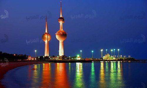 مها العطار: الكويت بلد الأمن و الرخاء