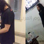 قصة اعتداء أمير سعودي على مواطن وقرار الملك سلمان يمتص غضب النشطاء