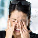 40% من المصريين مهددون بالعمى والحل زراعة قرنية العين.. إليك التفاصيل