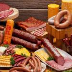 احذروا.. اللحوم المصنعة تصيب الأطفال بسرطان البنكرياس