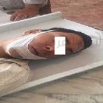 انتحار طالب أزهري بعد رسوبه في امتحانات الثانوية