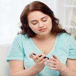 الأوزون.. علاج جديد لمرض السكري
