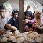تعرف على حقيقة ارتفاع سعر رغيف الخبز المدعم إلى 10 قروش