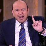 بالفيديو.. عمرو أديب ينتقد المصريين بشدة