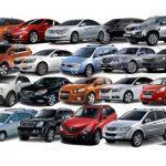 شعبه السيارات : تراجع فى مبيعات السيارات وارتفاع اسعارها من جديد