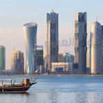 قطر تعفي مواطني 80 دولة من تأشيرة الدخول.. تعرف عليهم