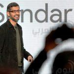 جوجل تنافس سناب شات في المحتوى الإعلامي