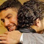 رمضان صبحي يتسبب في غياب شريف إكرامي عن المنتخب