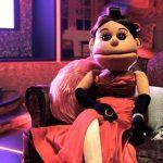 أبلة فاهيتا تعود بموسم جديد من برنامجها في هذا الموعد