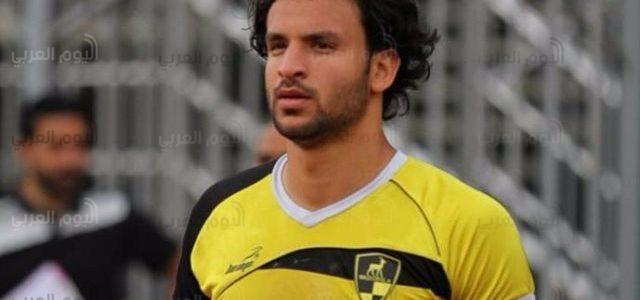 الزمالك يتراجع عن ضم محمود علاء