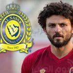 الأهلي يحسم انتقال حسام غالي إلى هذا النادي مقابل 800 ألف دولار