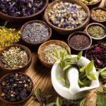 الطب البديل .. تعرف على أهم الأعشاب وفوائدها وأضرارها
