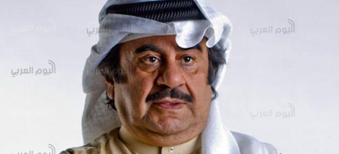 داعية سعودي يشعل جدلا واسعا على تويتر