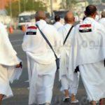 وزارة الصحة توضح حقيقة إصابة حجاج مصريين بالكوليرا