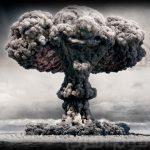كاتب أمريكي يتوقع موعد اندلاع الحرب العالمية الثالثة والدول المشاركة فيها
