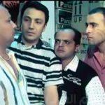 """الجمهور أوقع محمد هنيدي في ورطة والأخير """"خلف راجع"""""""