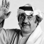نجل عبدالحسين عبدالرضا يسرد تفاصيل لحظاته الأخيرة