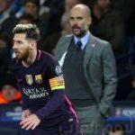 """""""ماركا"""" تكشف السبب الحقيقي وراء رفض ميسي تجديد عقده مع برشلونة"""