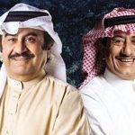 """ناصر القصبي يرد على الداعية المسئ لعبدالحسين عبدالرضا: """"اعتذار ملغم"""""""