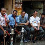 بشرى.. تراجع معدل البطالة إلى 11.98% في مصر