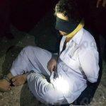 مفاجأة جديدة في اختطاف عريس سعودي وسرقته وتصويره عاريًا