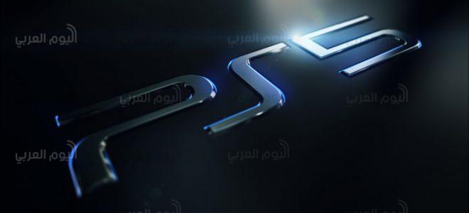 كل ماتريد معرفته عن عملاق شركة سوني القادم جهاز PS5