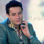 غادة عبدالرازق تهاجم أحمد الفيشاوي بسبب لفظ خارج في «الجونة السينمائي»