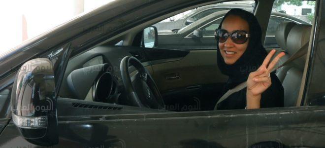 بعد محاولات عديدة.. السعودية تقرر السماح للمرأة بقيادة السيارة