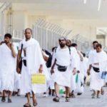 110 حصيلة حالات الوفاة بين الحجاج المصريين هذا العام