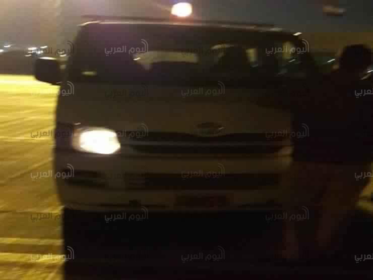 كريم وياسمين عبد العزيز