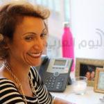 بعد السماح بقيادة السيارات.. السعودية تعين أول أمرأة متحدثة بإسم سفارتها بواشنطن