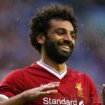 بالفيديو .. محمد صلاح يسجل هدفاً ويقود ليفربول للفوز على ليستر سيتي 3/2