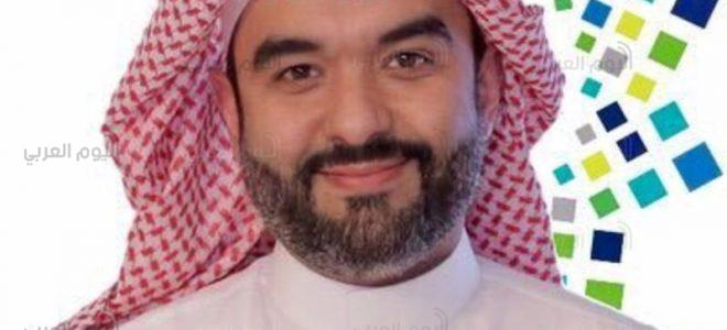 رفع الحجب عن تطبيقات المكالمات الصوتية والمرئية بالسعودية الأربعاء المقبل