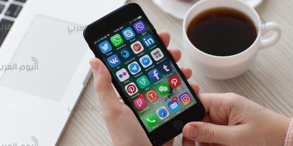 3 تطبيقات جديدة على آيفون.. جربها