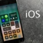 رسميًا.. أبل تصدر نظام IOS 11 على آيفون وآيباد