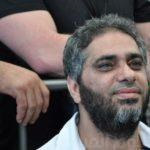 ماذا كان تعليق فضل شاكر على سجنه المشدد 15 عام..وهل سينفذ الحكم؟